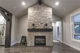 4840 Green Country Road - Photo 11