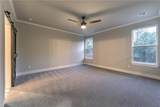 4840 Green Country Road - Photo 17