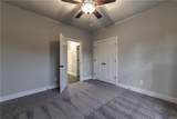 4840 Green Country Road - Photo 25