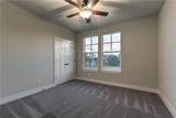 4840 Green Country Road - Photo 28