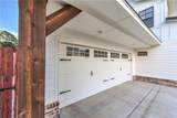 4840 Green Country Road - Photo 4