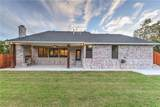 4840 Green Country Road - Photo 5