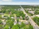 207 Benton Road - Photo 33