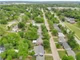 207 Benton Road - Photo 34