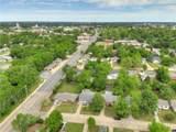 207 Benton Road - Photo 35