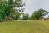 610 Culbertson Drive - Photo 10