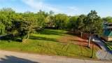 610 Culbertson Drive - Photo 11