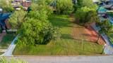 610 Culbertson Drive - Photo 2