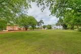 610 Culbertson Drive - Photo 8