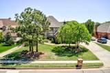 2916 Cumberland Drive - Photo 5