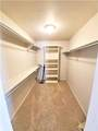 9009 May Avenue - Photo 13