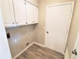 9009 May Avenue - Photo 20