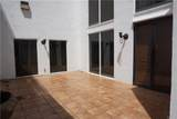 2923 Acropolis Street - Photo 2