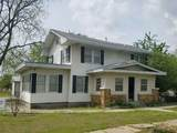 318 Washita Street - Photo 1