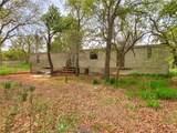 15001 Cemetery Road - Photo 10