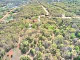15001 Cemetery Road - Photo 5