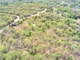 15001 Cemetery Road - Photo 6
