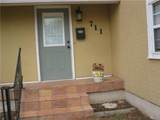 711 Caddo Street - Photo 2