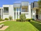 2933 Acropolis Street - Photo 2