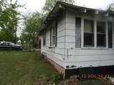 524 Forrest Street - Photo 2