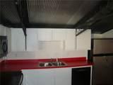 21302 987 Road - Photo 23
