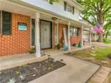 2916 Mcmillan Avenue - Photo 31