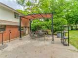 2916 Mcmillan Avenue - Photo 4