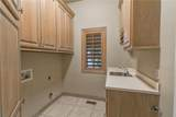 809 Crystal Creek Place - Photo 16