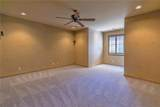 809 Crystal Creek Place - Photo 25