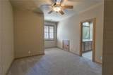 809 Crystal Creek Place - Photo 26