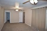 1820 Arizona Avenue - Photo 3