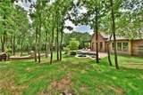 3701 Shady Oaks Drive - Photo 29