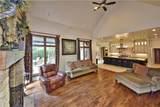 3701 Shady Oaks Drive - Photo 7