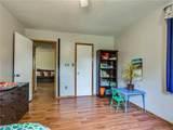 10402 141st Ne Avenue - Photo 25