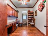 7180 Orchard Trail - Photo 31