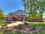 7180 Orchard Trail - Photo 4