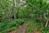 3901 Bent Tree Drive - Photo 30