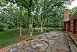 3901 Bent Tree Drive - Photo 32
