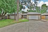 816 Woodbury Drive - Photo 1
