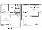 12512 139th Terrace - Photo 4