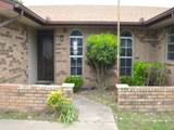 1026 Kimberly Court - Photo 2