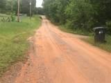 0 Blackberry Road - Photo 12