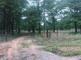 0 Blackberry Road - Photo 2