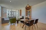 701 Hudson Avenue - Photo 20