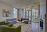 701 Hudson Avenue - Photo 4