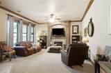 3105 White Cedar Drive - Photo 11