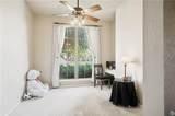 3105 White Cedar Drive - Photo 21