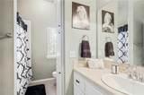 3105 White Cedar Drive - Photo 23