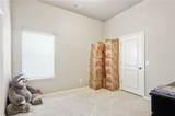 3105 White Cedar Drive - Photo 25