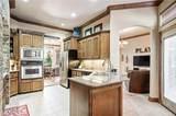3105 White Cedar Drive - Photo 8